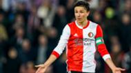 Steven Berghuis Feyenoord 11102019