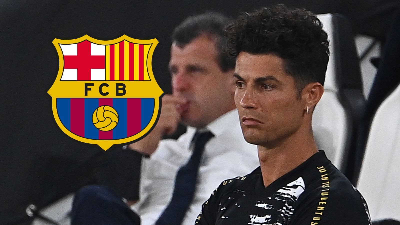Transfer news and rumours LIVE: Ronaldo offered to Barcelona