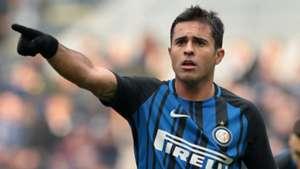 2018-07-14 Eder Inter