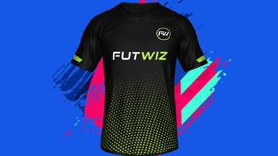FUTWIZ FIFA 19 esports kits 1920 x 1080