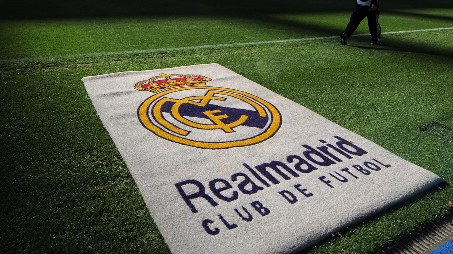 Le Real Madrid prévoit également une baisse des salaires
