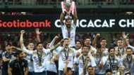Chivas Concachampions 2018