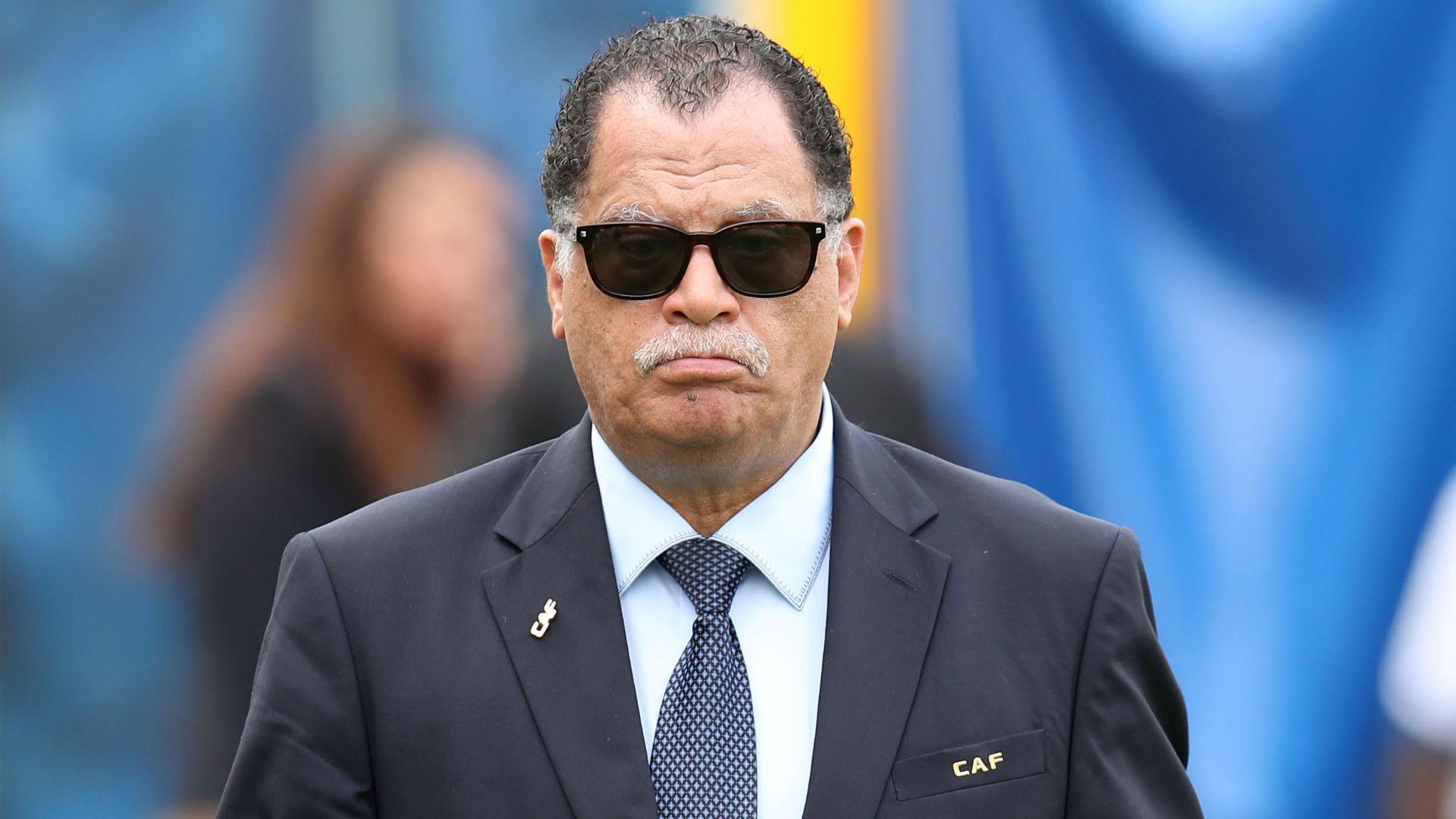 Coronavirus: No need to panic and postpone South African football - Safa