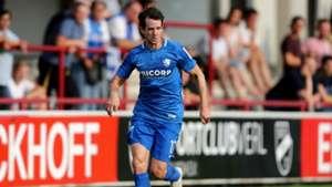 Robbie Kruse VfL Bochum