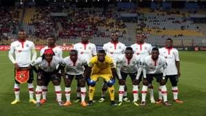 Zanaco CAF Champions League