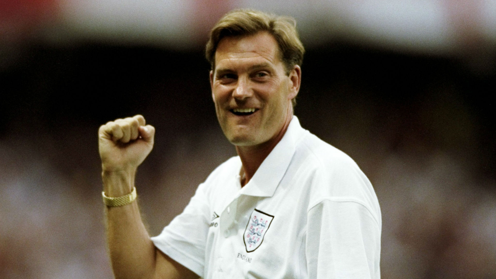 Glenn Hoddle Heart Attack Ex England Manager S Illness Confirmed As Treatment Continues Goal Com