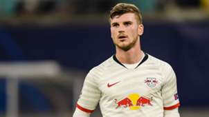 ONLY GERMANY Timo Werner Leipzig 2020