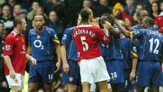 Manchester-united-arsenal-2004-pizzagate_143ax8q3qn4213ayjqyx0sxrk