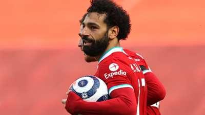 Liverpool-Salah-202104110830