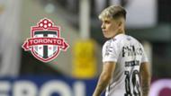 Soteldo Toronto FC MLS