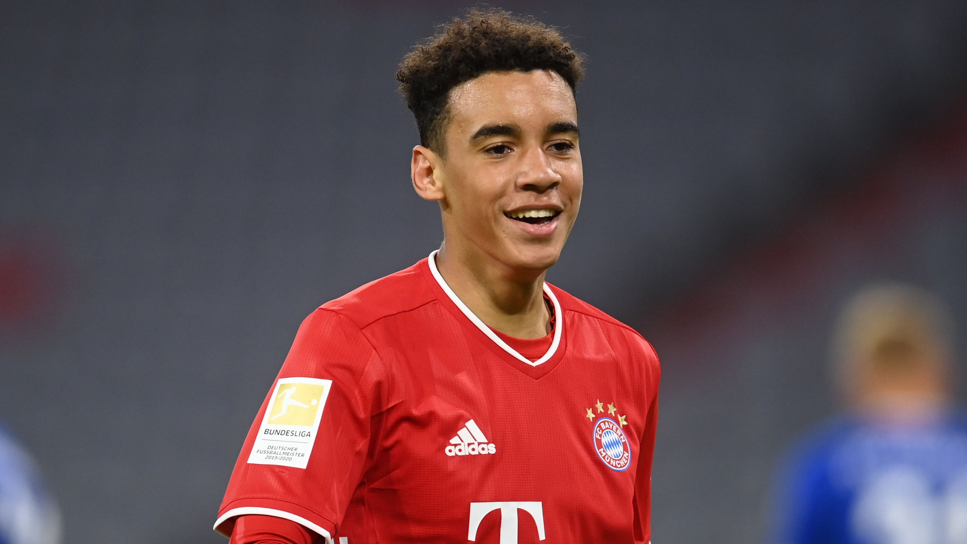 Bayern making progress in Musiala contract talks as Liverpool & Man Utd suffer transfer blow