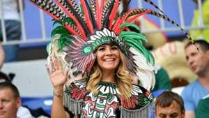 美女サポワールドカップ_ブラジルvsメキシコ_メキシコ3