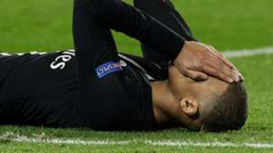 More PSG pain: Champions League agony proves money can't buy winning mentality
