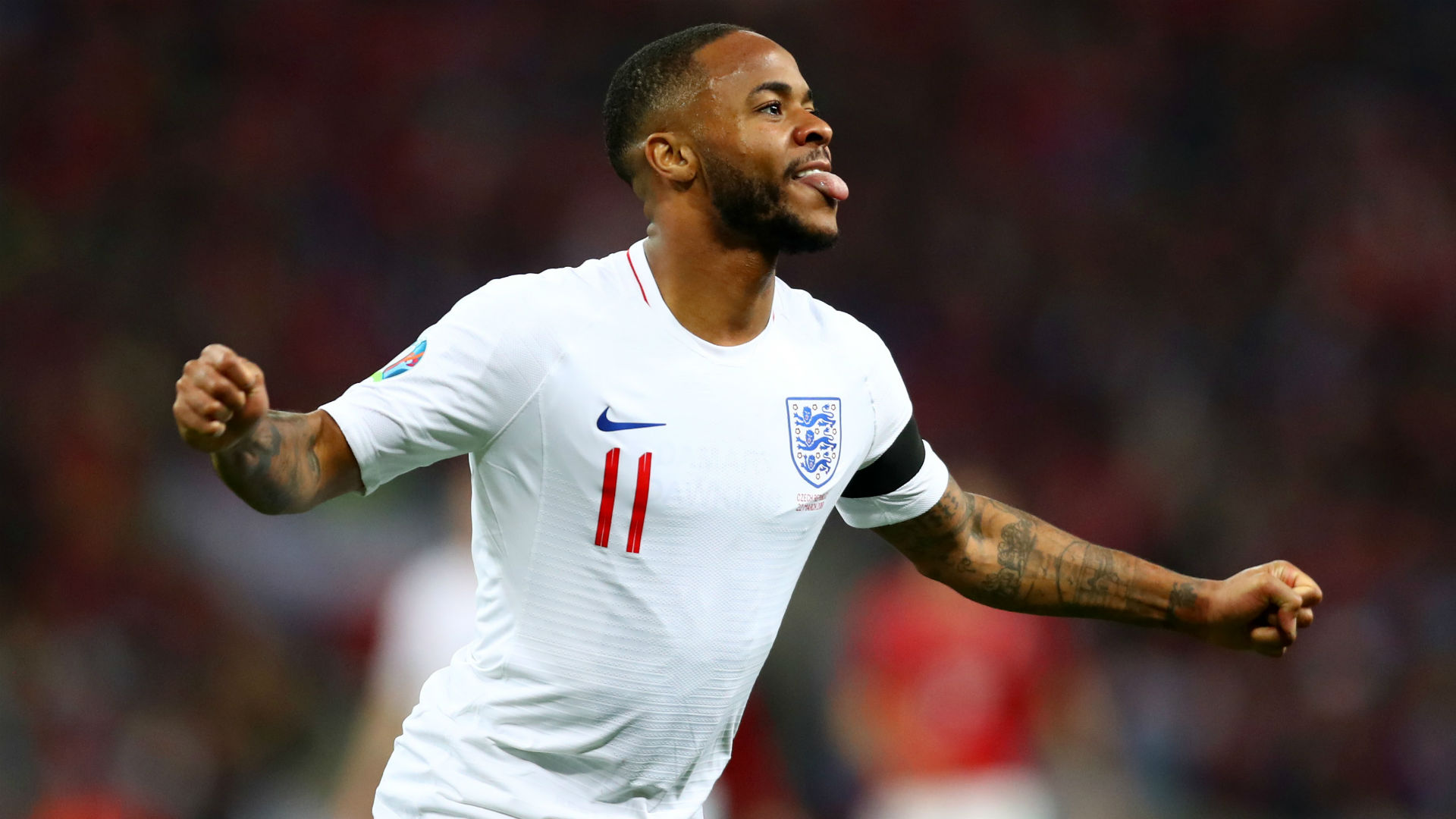 Manchester City news: In-form Sterling continues to shine ...