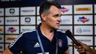 Willy Sagnol FC Bayern München