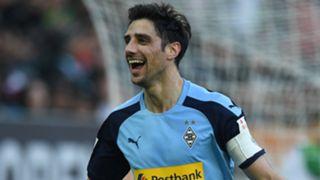 Lars Stindl, Borussia Monchengladbach, 2019-20