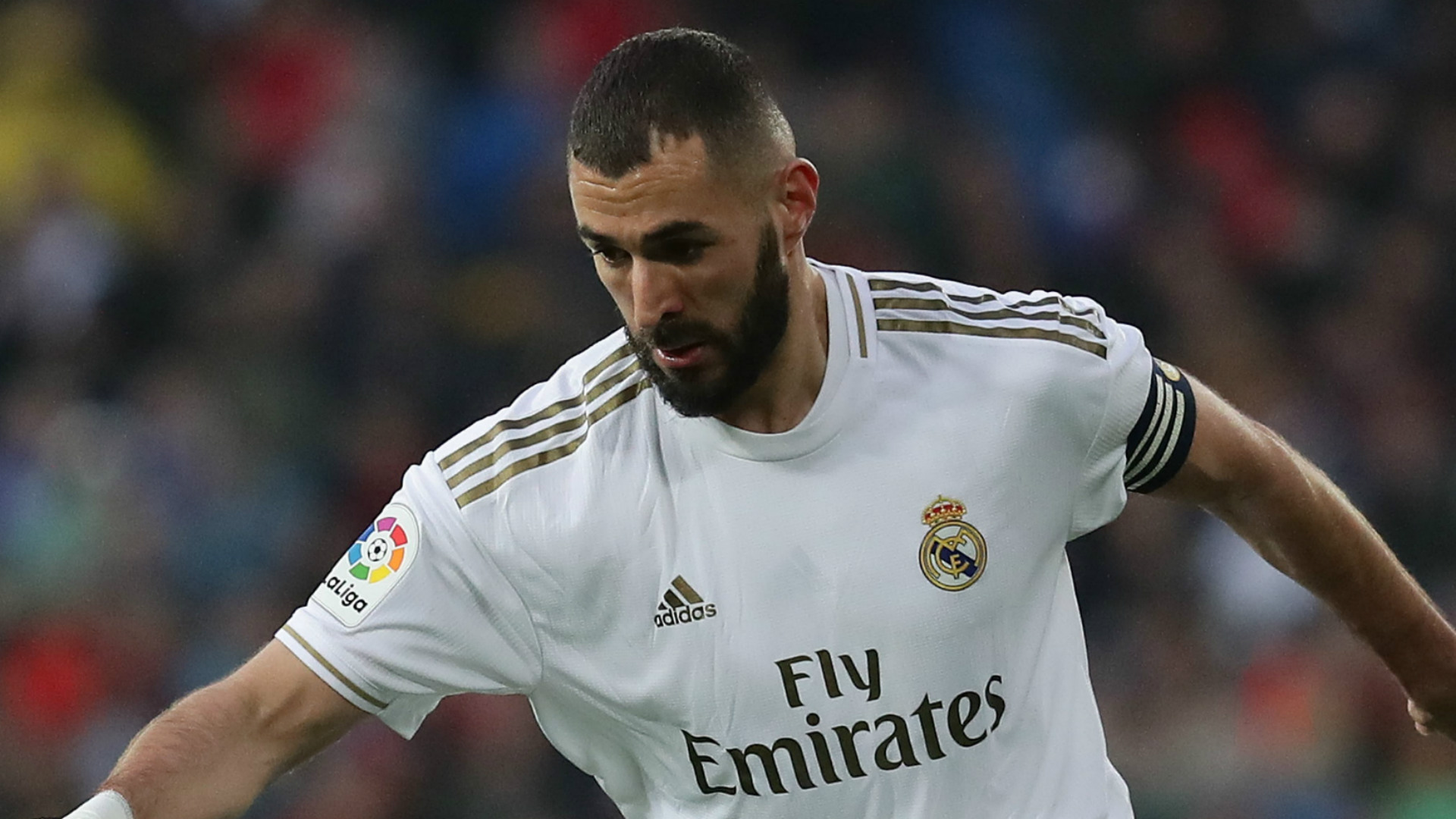 Zaragoza v real madrid betting preview 2021 week 16 nfl betting lines