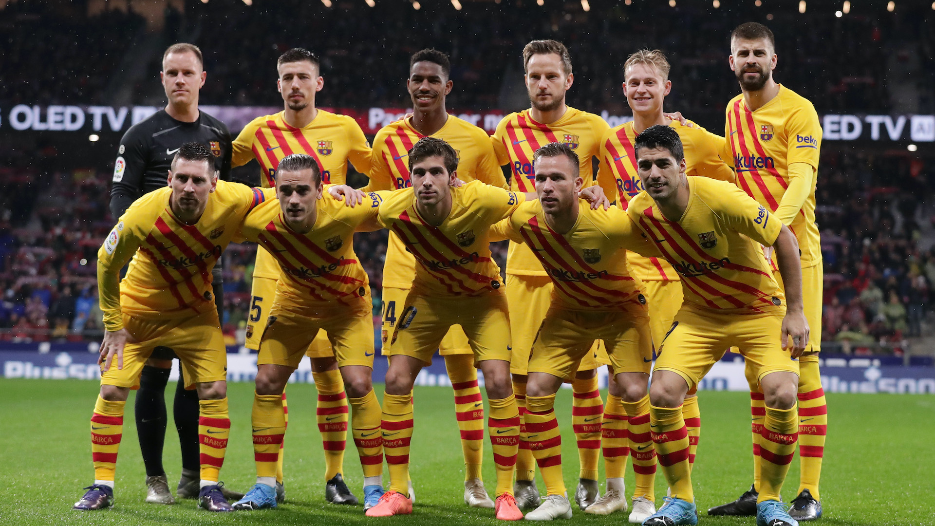 https://images.daznservices.com/di/library/GOAL/e9/f4/atletico-madrid-barcelona-laliga_qf5n0ctkel8d17vzy63yxb38q.jpg?t=-950559458&quality=100