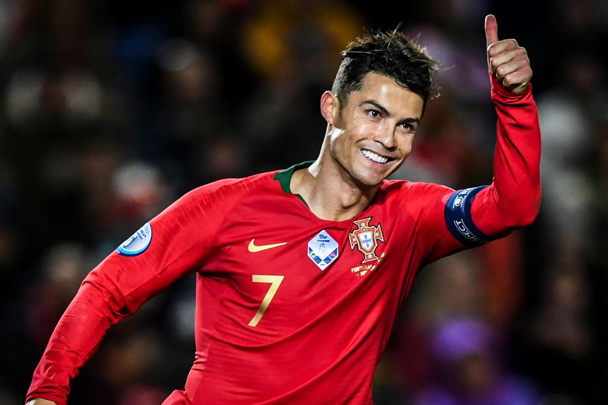 Betting portugal transfers in football pinnacle sports betting australia