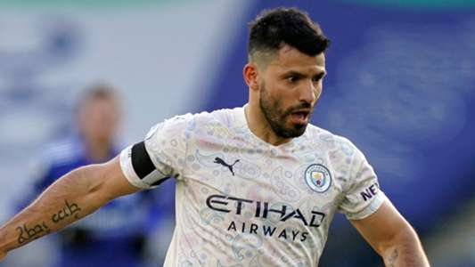 Aguero told 'Arsenal is a good fit' as he heads for Man City exit but Clichy expects switch to Spain | Goal.com