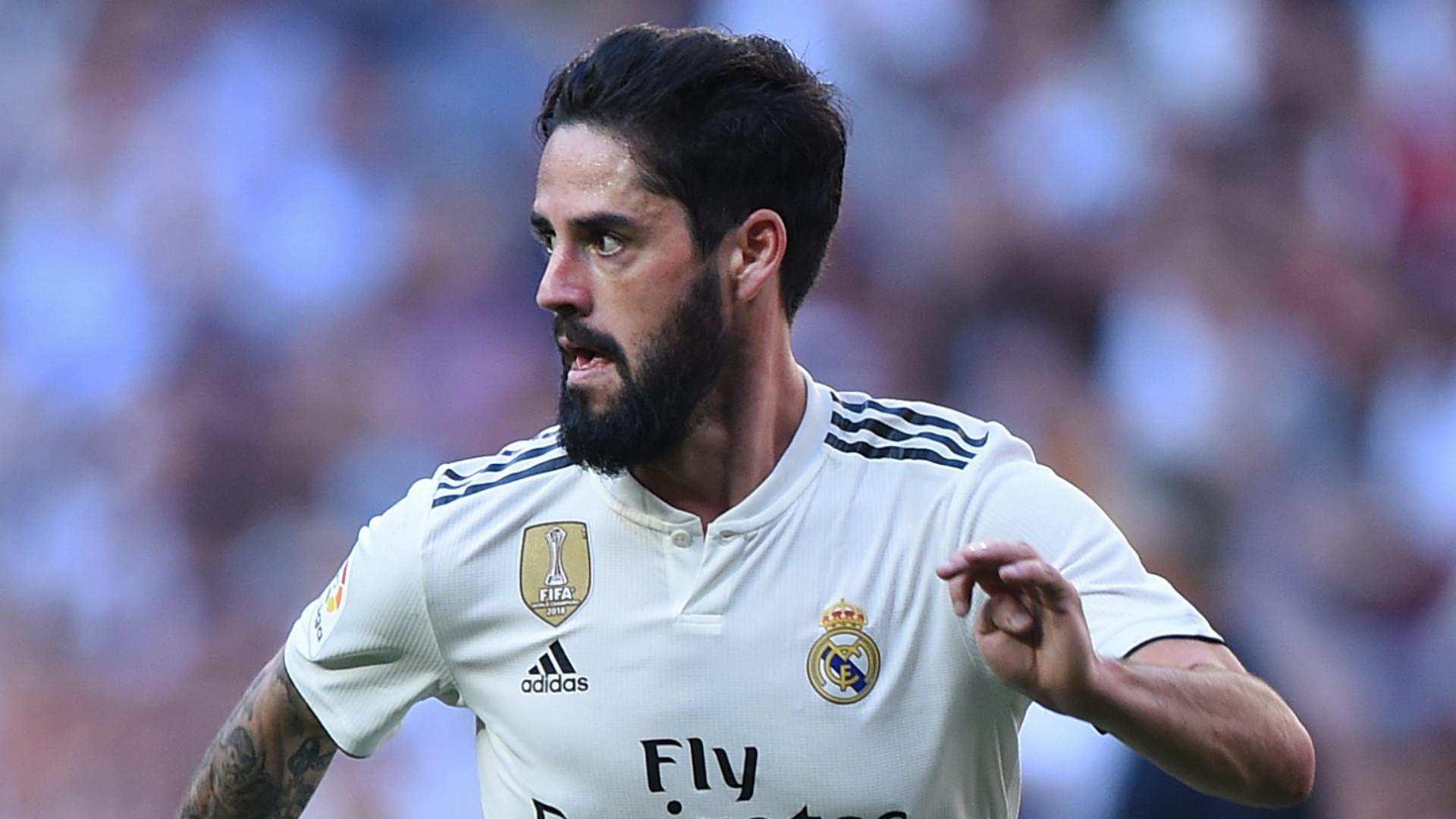Real Madrid Vs Real Valladolid Tv Channel Live Stream Team News