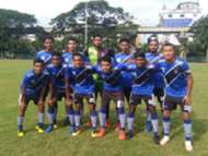 Indian Navy Kerala Premier League