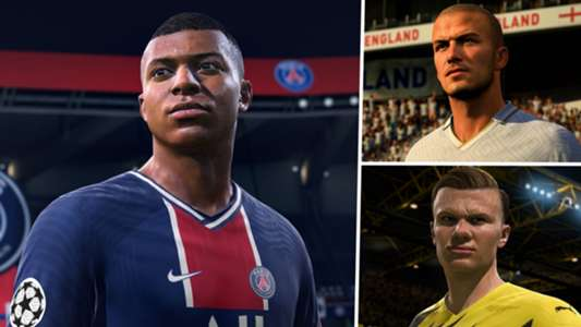 FIFA 22: When will the brand new recreation be introduced?