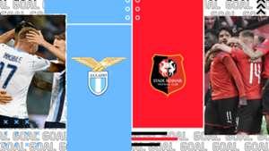 Lazio-Rennes tv streaming