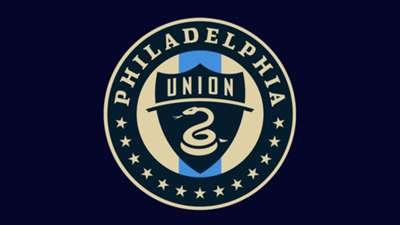 GFX Philadelphia Union Logo Panel