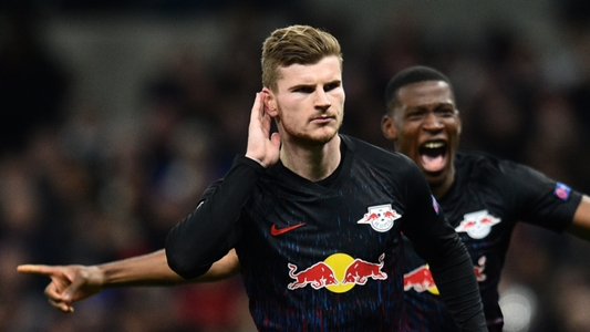 Transfer news and rumours LIVE: Chelsea in for Liverpool target Werner
