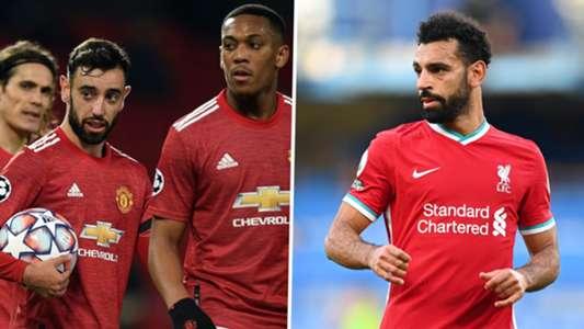 Manchester-united-liverpool-2021_gxsvq71nzfdw1sil1v3ovm1tu