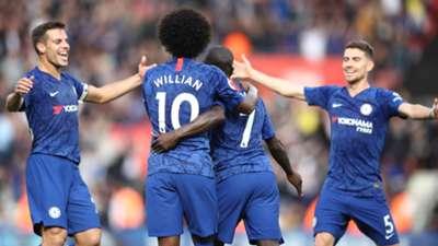 2019-10-06 Chelsea