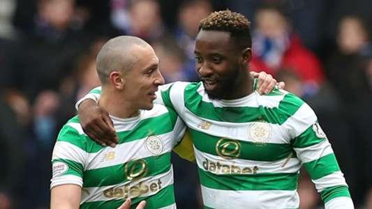 Alashkert vs Celtic: TV channel, live stream, squad news & preview | Goal.com