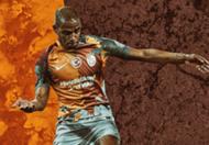 Fernando Galatasaray GFX
