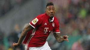 Jerome Boateng Bayern München 26042017