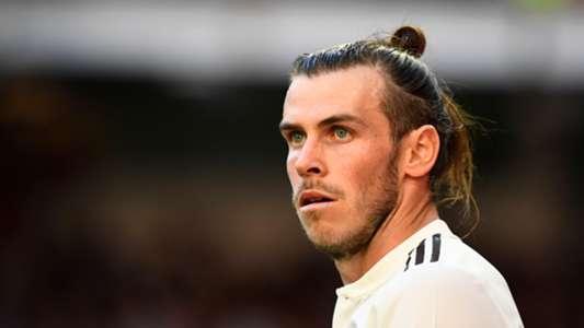 Rafael van der Vaart: Bale, Real Madrid'de başarılı olmak istiyorsa biraz 'pislik' olmalı | Goal.com