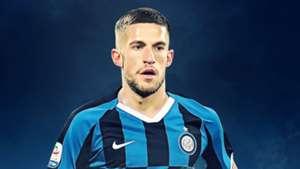 gfx Biraghi Inter