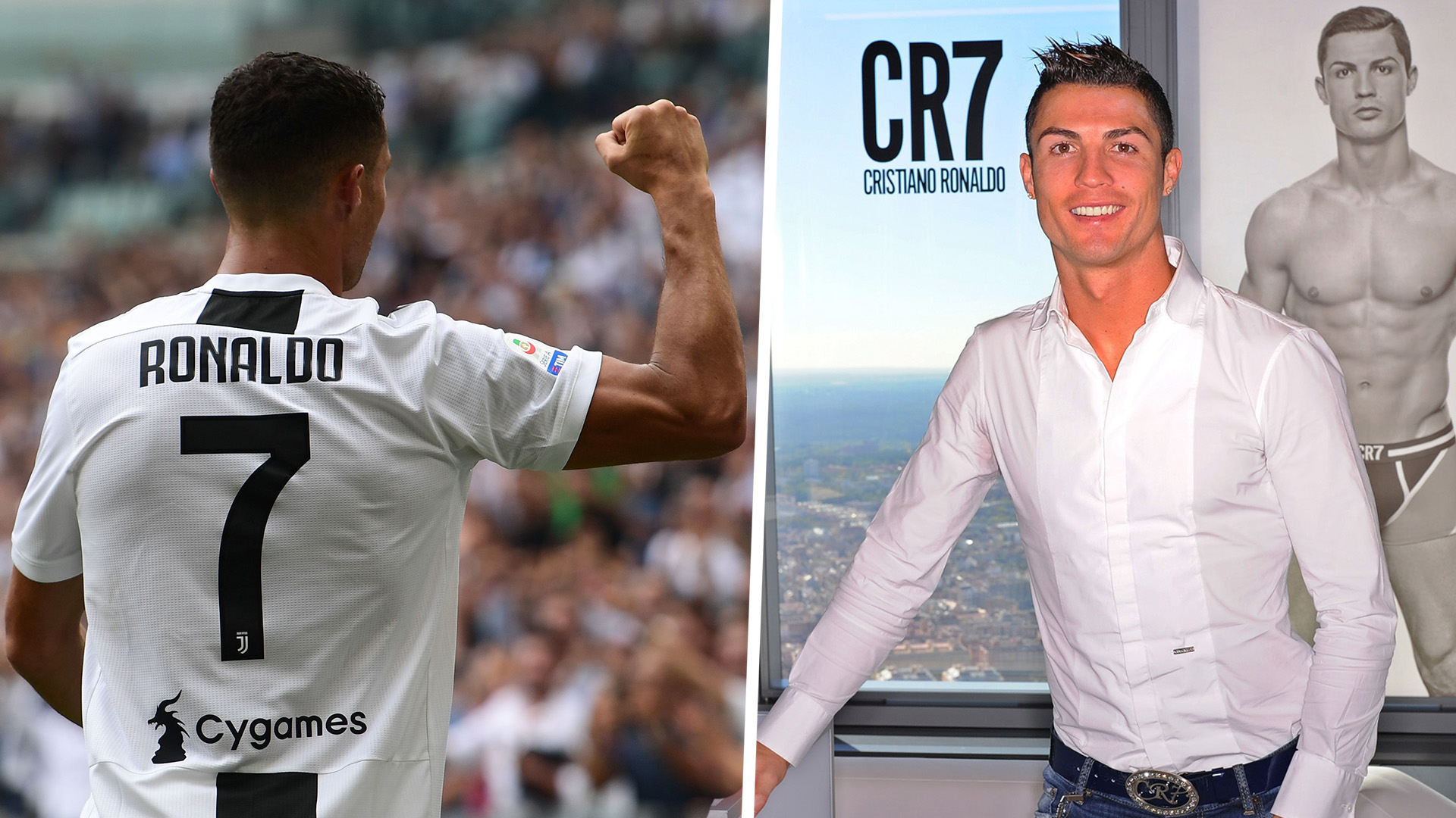 explained why cristiano ronaldo is called cr7 goal com why cristiano ronaldo is called cr7
