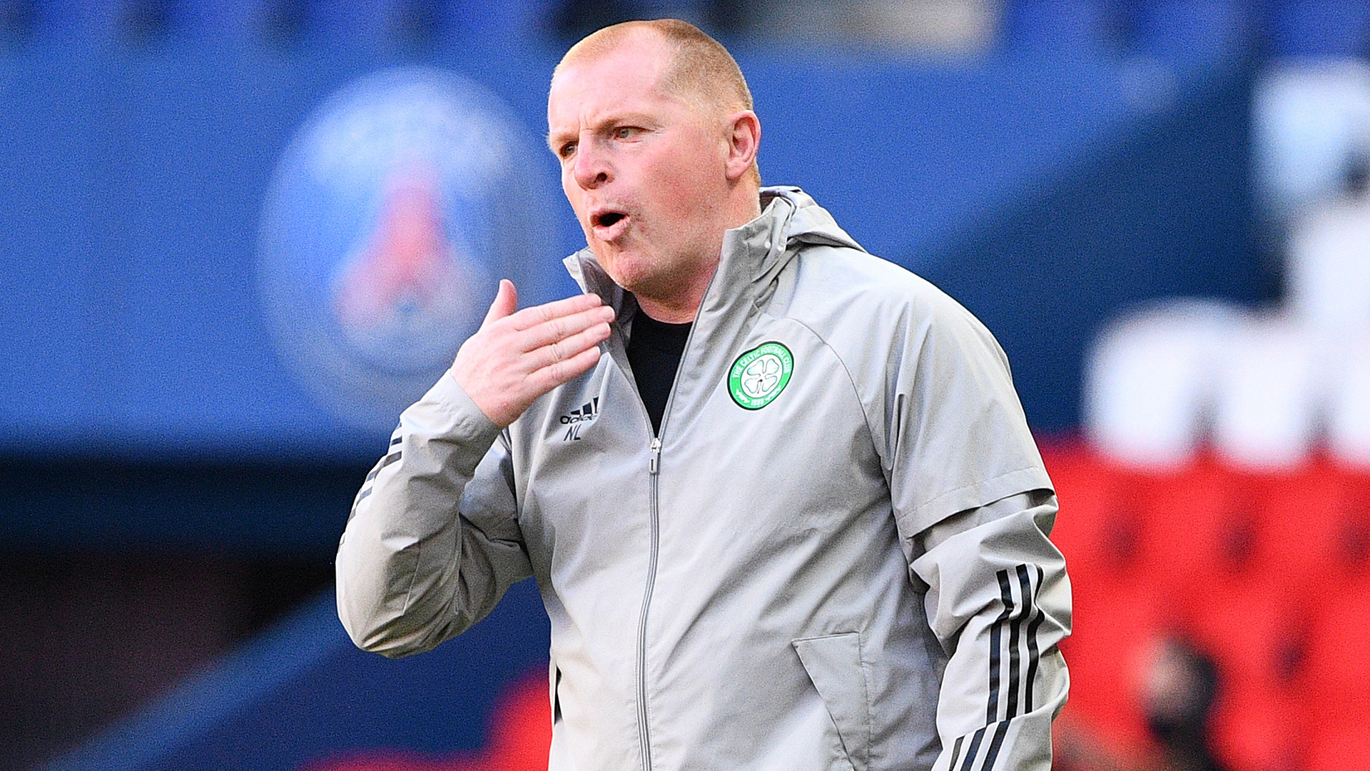 Lennon & 13 Celtic players forced into self-isolation following Dubai trip after Julien tests positive for coronavirus