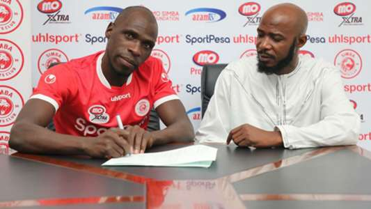'Gor Mahia to Simba SC migration continues!' – Twitter reacts as Onyango ditches K'Ogalo | Goal.com