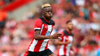 Moussa Djenepo - Southampton