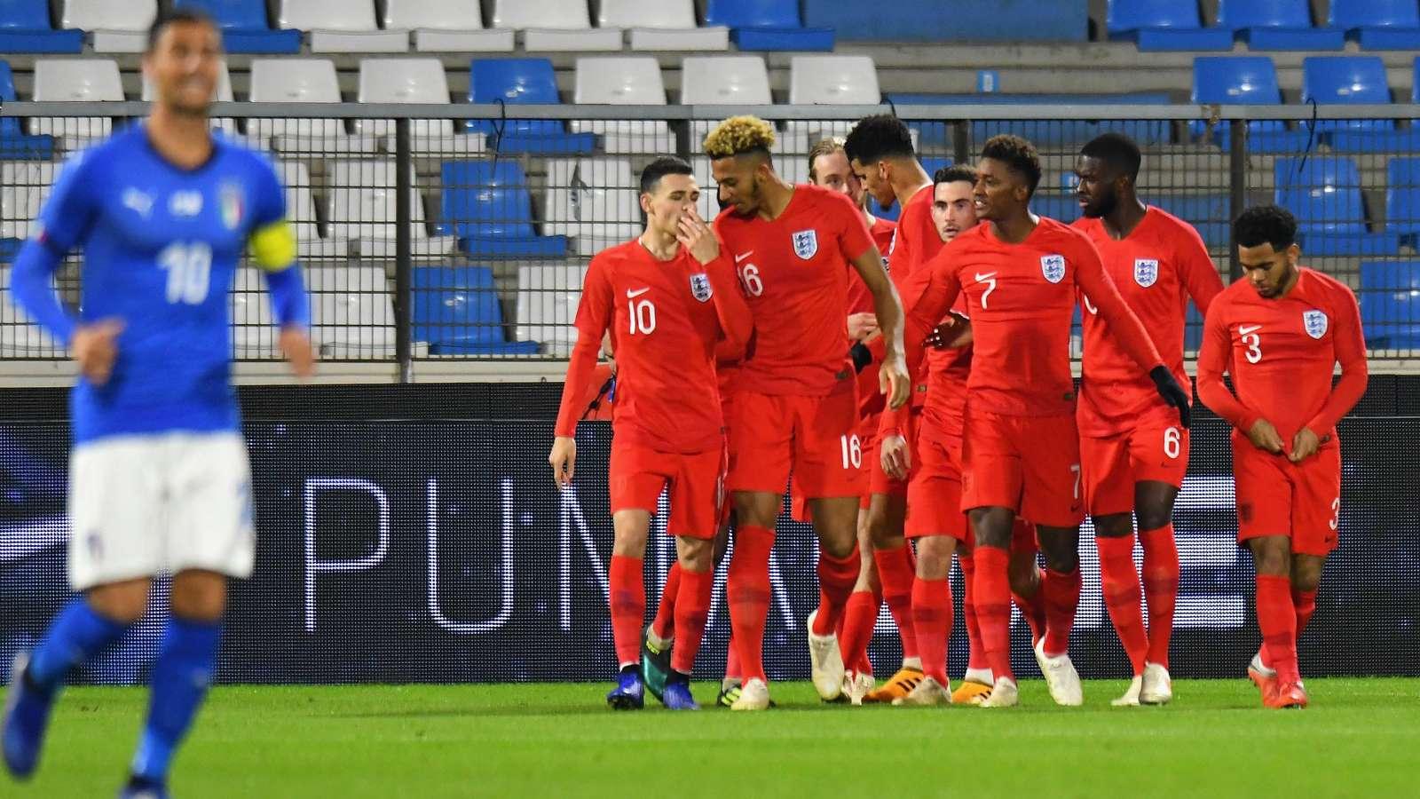 England Frankreich Stream