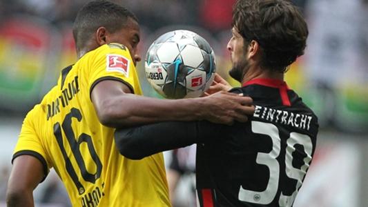Eintracht Frankfurt Live Stream Heute Kostenlos