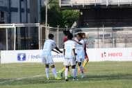 Sethu FC IWL 2019