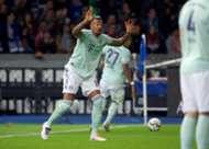 ONLY GERMANY Jerome Boateng Bayern Munchen