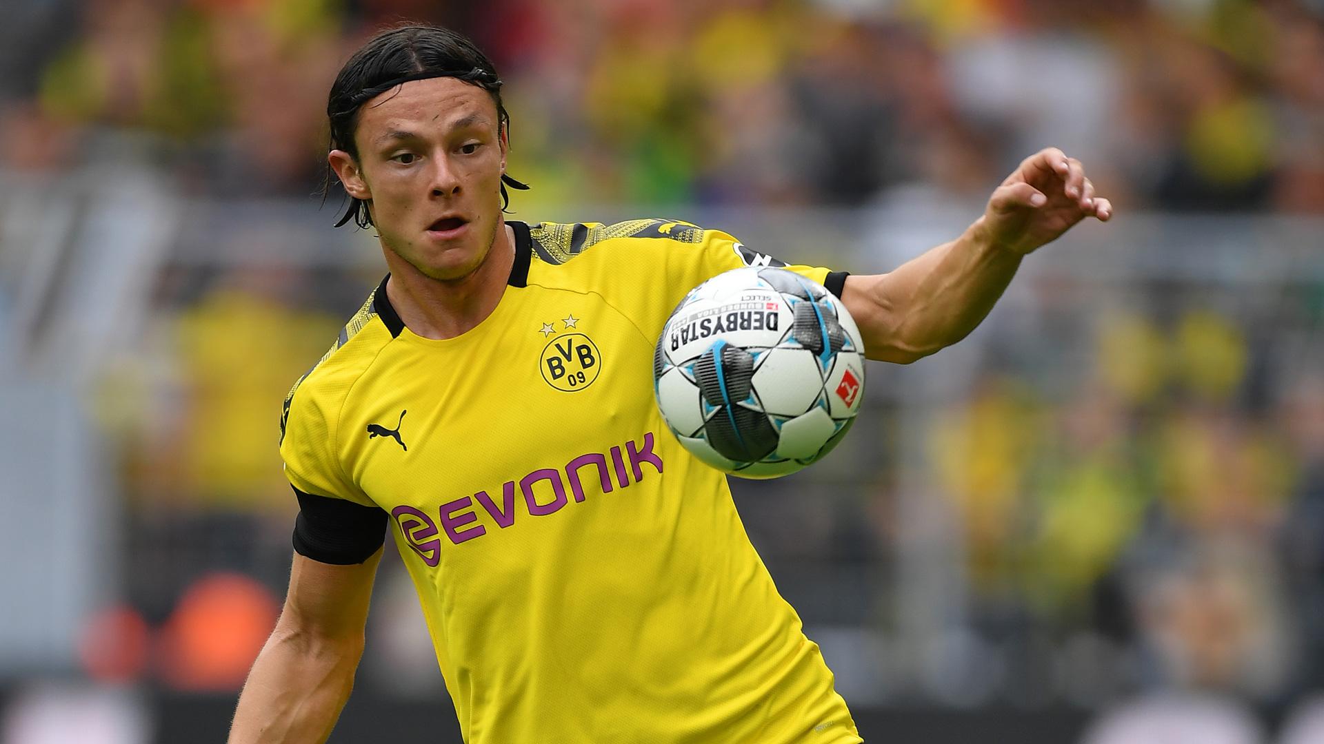 Schulz Dortmund