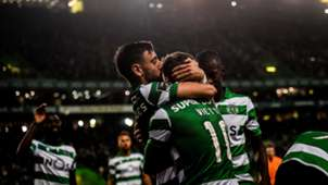 Sporting Clube de Portugal_2019Nov10