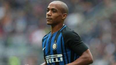Joao Mario Inter