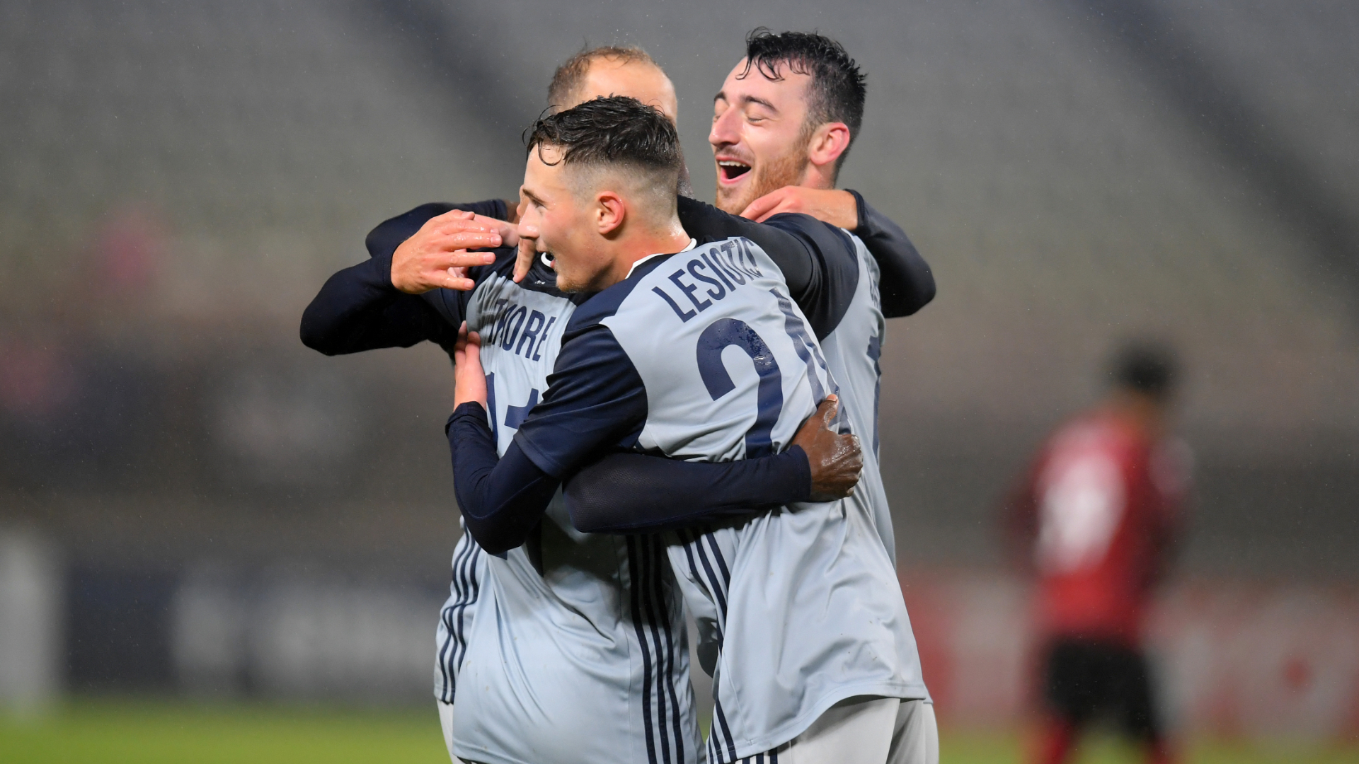 A-League and Australian football news LIVE: Melbourne Victory shock Kashima to qualify for Asian Champions League