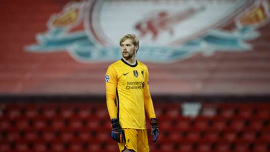 Liverpool's unlikely hero - How 'top, top, top' Caoimhin Kelleher seized his Reds chance | Goal.com